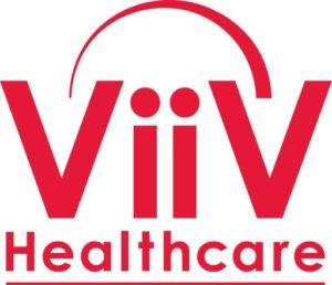 V.i.i.V. Healthcare